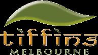 Tiffins Melbourne