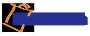 Logo1_2-186x75