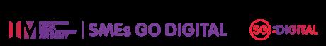 SME_GoDigital_Logo