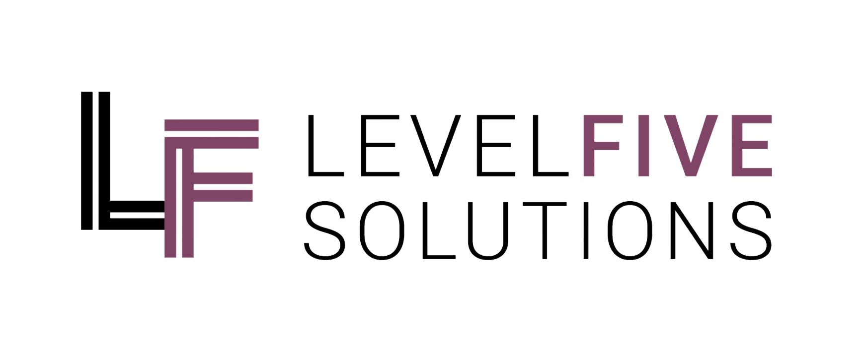 LevelFive Solutions