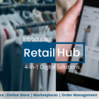 best all-purpose retail management solution
